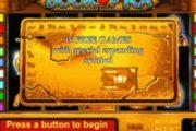 Как обзавестись виртуальным казино на своем компьютере?