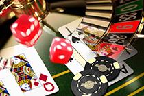Играем в казино игровых автоматах на смартфоне/планшете