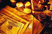 Как минимизировать риск при игре на автоматах на деньги