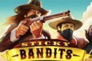 Дикий Запад от Quickspin: в августе стартует игровой автомат Sticky Bandits