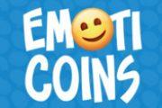 Смайлики от Microgaming: Стартует игровой автомат EmotiCoins