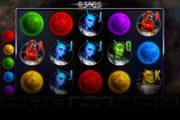 Отправляйся в космос с новым игровым автоматом Stars Awakening