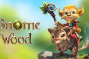 Посети магический мир с новыми игровыми автоматами 108 Heroes Multiplier Fortune и Gnome Wood