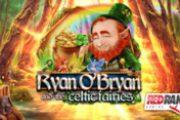 Лепрекон и феи: Red Rake Gaming представил Ryan O'Bryan and The Celtic Fairies