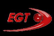 Оригинальные, стильные, щедрые: обзор видеослотов EGT