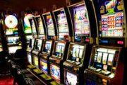 Почему стоит обратить внимание на бесплатные игровые автоматы