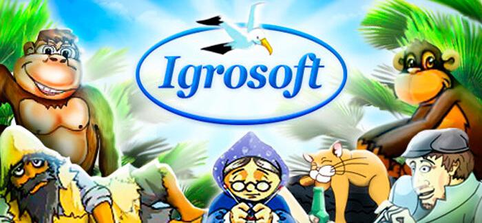 igrosoft-onlayn