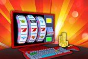 Где играть в игровые автоматы онлайн бесплатно?