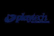 Короткий обзор софта и видеослотов компании Playtech