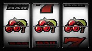 Изучаем матчасть: как в игровые автоматы играть правильно