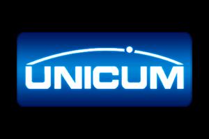 Обзор особенностей и призовых возможностей слотов Уникум