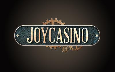 «Королевство приключений» — Joy Casino