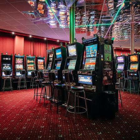 Игровые автоматы на деньги — отзывы реальных игроков об Онлайн Казино