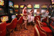 Как играть бесплатно в клубе игровых автоматов