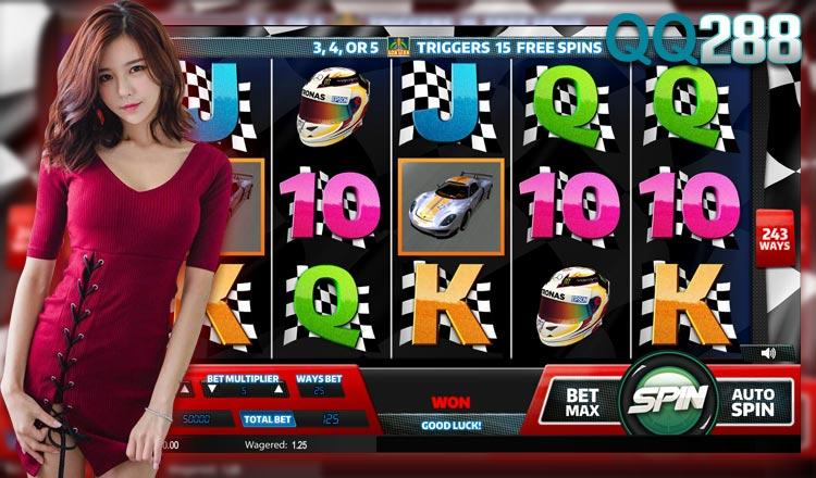 Игровые автоматы играть бесплатно + онлайн