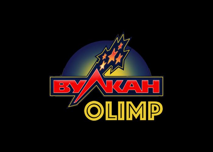 казино победа олимп