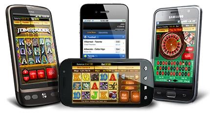 Скачать игровые автоматы бесплатно: слоты вулкан и гаминатор — игры на компьютер и телефон андроид